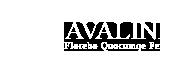 Avaline School